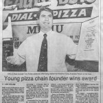 Courier-Mail_1993