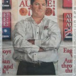 Courier-Mail_2001