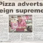Courier-Mail_Pizza-Hut-Battle