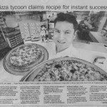 Courier-Mail_Pizza-Tycoon