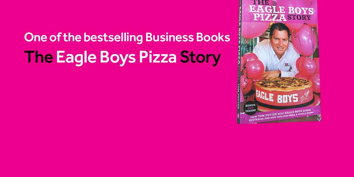 TP Buy Book